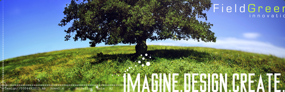 "<h3> Home Slideshow</h3>    <a href=""http://www.huntmedia.ca/home-slideshow/"">banner-field-green</a>"