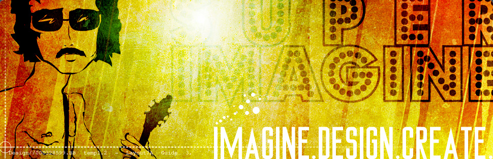 "<h3> Home Slideshow</h3>    <a href=""http://www.huntmedia.ca/home-slideshow/"">banner-super-imagine</a>"